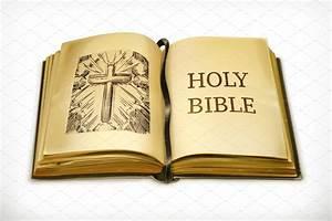 Holy bible, vec... Bible Online