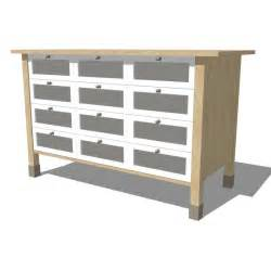 ikea kitchen furniture ikea varde kitchen cabinets 2 3d model formfonts 3d models textures