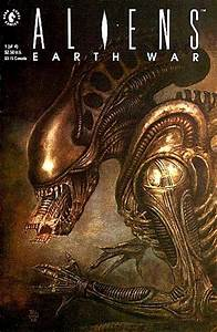 Predator wiki, predator is a 1987 american science fiction action
