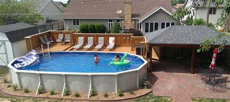 comfortable pool  vinyl liners   ground pool