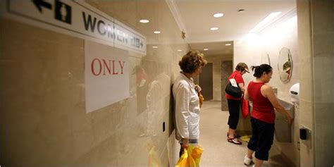 women  restroom renovation tips  balance