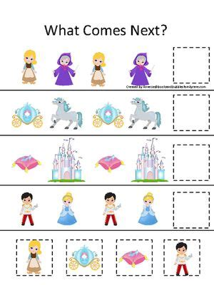 12 best sprookjes images on cinderella 631 | 1daf01f63cc8e780a7bfaedaf341e59a preschool princess activities cinderella activities preschool