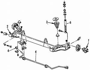 1989 Chevy Cavalier Engine Diagram : rear suspension for 1989 chevrolet cavalier z24 ~ A.2002-acura-tl-radio.info Haus und Dekorationen