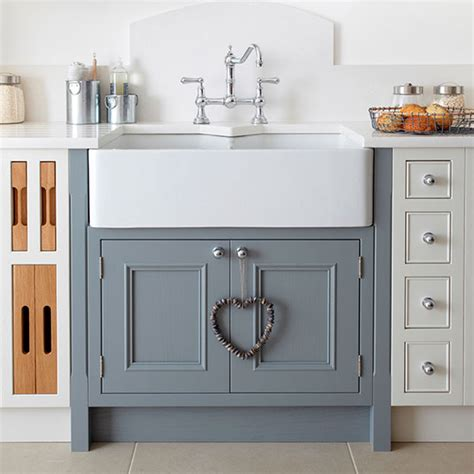 Big Questions For Small Country Kitchens. Deer Kitchen Decor. Kitchen And Dining Room Designs. Contemporary Pendant Lights For Kitchen Island. Crosley Furniture Kitchen Island. Kitchen Classics Cabinets Lowes. Kitchen Chairs Clearance. Paint Kitchen Cabinet. Pantry Kitchen Cabinets