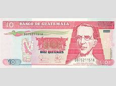 Guatemalan Quetzal GTQ Definition MyPivots