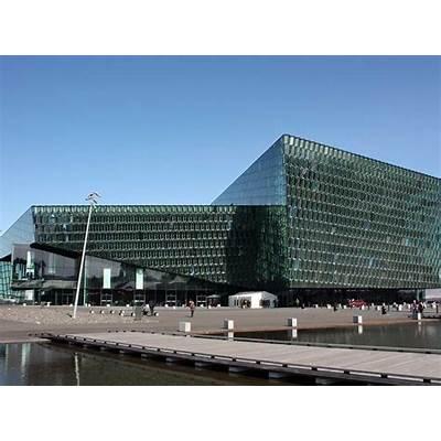 Agency behind Rhode Island Iceland video responds