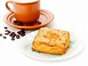 Kaffee Und Kuchen Bilder Kostenlos : tasse kaffee und kuchen auf wei em hintergrund stockfoto colourbox ~ Cokemachineaccidents.com Haus und Dekorationen
