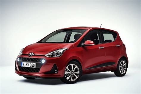 Hyundai Grand I10 Photo by 2016 Hyundai Grand I10 Facelift Unveiled Photos