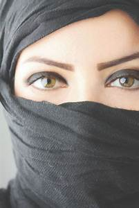 71 best images about Beautiful Eyes on Pinterest   Muslim ...