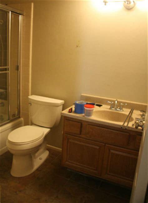 favorite bathroom update ideas