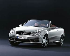Mercedes Cabriolet Occasion : mercedes clk cabriolet occasion mercedes clk cabriolet occasion 2000 mercedes occasions ~ Medecine-chirurgie-esthetiques.com Avis de Voitures