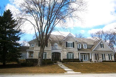 Frank Thomas Just Listed His House for $1.95 Million