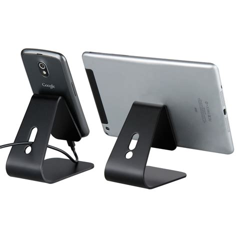 iphone 6 desk stand image gallery iphone desk stand for