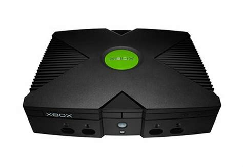Xbox Console Only Dkoldies