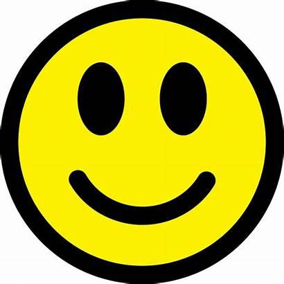 Face Happy Don