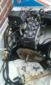 Complete Engines  Watercraft  For Sale    Page  25 Of    Find Or Sell Auto Parts