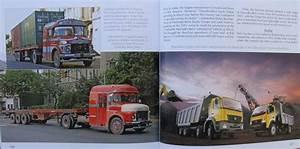 Mercedes Année 70 : livre book guide camions mercedes vintage ann es 60 70 80 truck 60s 70s 80s ebay ~ Medecine-chirurgie-esthetiques.com Avis de Voitures