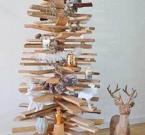 Weihnachtsbäume Aus Holz : weihnachtsbaum aus holz h he 172 cm breite 80 cm mit fuss ohne schmuck weihnachten basteln ~ Orissabook.com Haus und Dekorationen