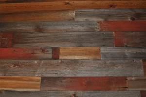 Reclaimed Wood Wallpaper - WallpaperSafari
