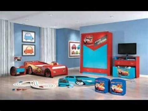 toddler bed diy toddler boy room decor ideas