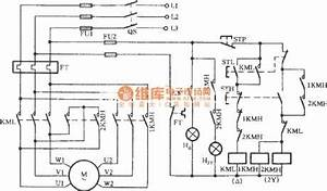 two speed starter wiring diagram wiring diagram and With galleries circuit or starter wiring diagram