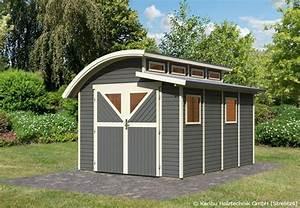 Baugenehmigung Für Gartenhaus : wann brauche ich eine baugenehmigung f r das gartenhaus ~ Whattoseeinmadrid.com Haus und Dekorationen