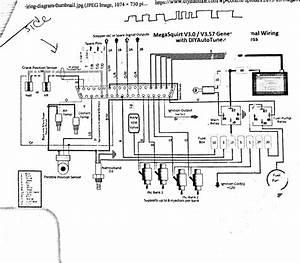 Ls2 Alternator Wiring Diagram