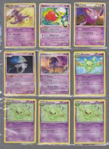 Pokemon Cards for Sale 24