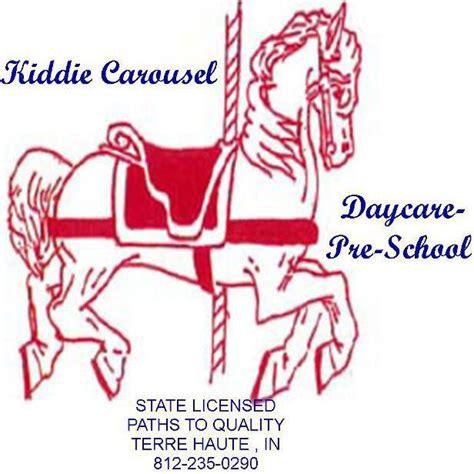 childcare centers daycare and preschools in vigo in county 216 | logo 302794 558225297536789 644927598 n