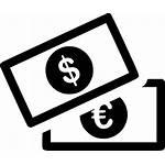 Money Cash Icon Svg Lax Icons Onlinewebfonts