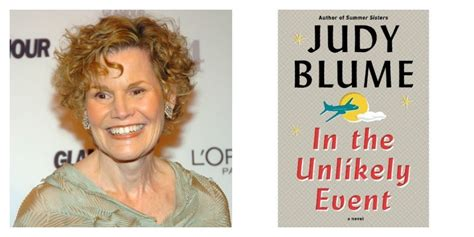 Latest Book By Judy Blume