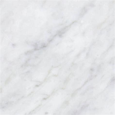 slab marble veined carrara white texture seamless 02628