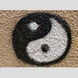 Yin Yang Graffiti | 615 x 448 jpeg 201kB