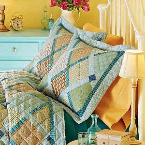 17 best images about quilts on vines sea