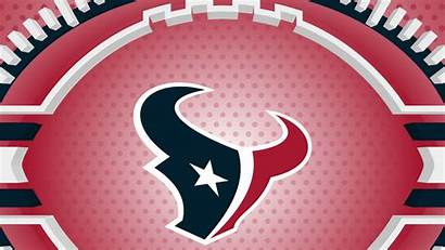 Texans Houston Wallpapers Nfl Resolution Football Background