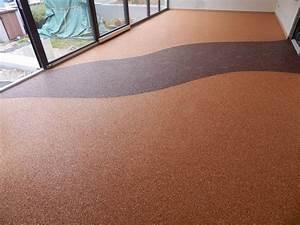 Boden Beton Farbe : steinteppich innenbereich ~ Sanjose-hotels-ca.com Haus und Dekorationen