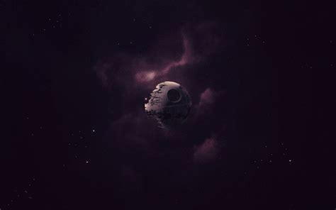 Andromeda Galaxy Wallpaper Hd Masaüstü Arka Planı Için 24 Mükemmel Uzay Ve Galaxy Duvar Kağıdı Space Wallpapers Mürekkep