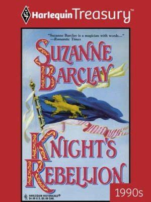 Suzanne Barclay 183 Overdrive Ebooks Audiobooks And Videos