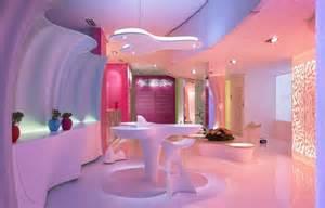 decorating ideas for bedroom bedroom design ideas for 2015 fresh bedrooms decor ideas