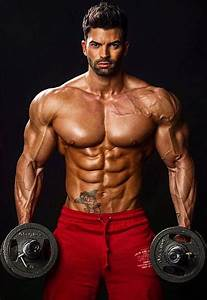 Workout For Perfect Shoulder To Waist Ratio
