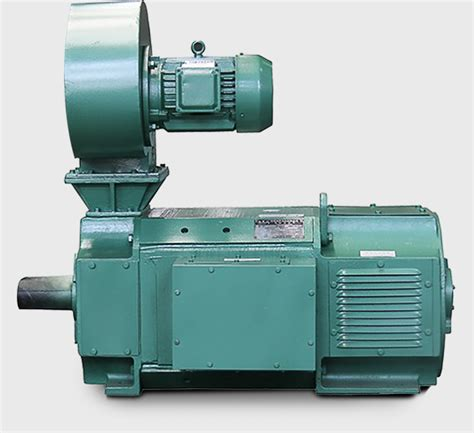 Second Electric Motors by Reconditioned Second Electric Motor Sales