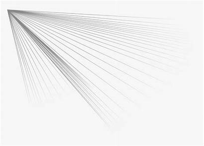 Line Pattern Lines Abstract Transparent Pngitem