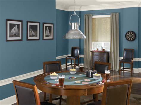 colorfully behr ask a color expert the game room