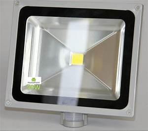 Motion Sensor Lights For Sale Led Flood Light 50w With Pir Motion Sensor And Day Night