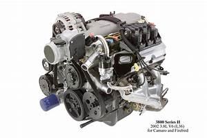 09  Toyota 1lr-gue V10