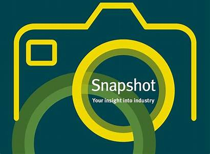 Snapshot Into Industry Insight Careers Scheme Poster