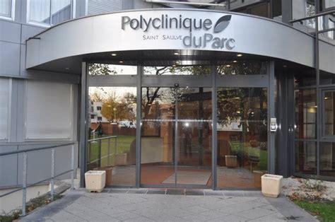 cabinet de radiologie clinique du parc 59880