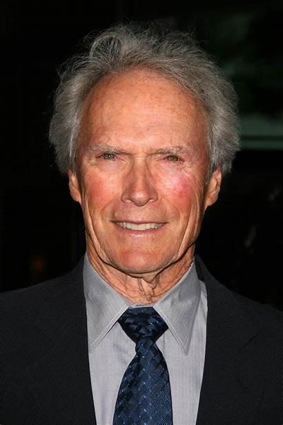 Eastwood Clint Neck Lift Direct Surgery Ellen