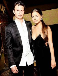 17 Best images about Ansel & Violetta on Pinterest | Posts ...