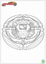 Best 25+ ideas about Beyblade Burst Coloring Pages | Find what you ...